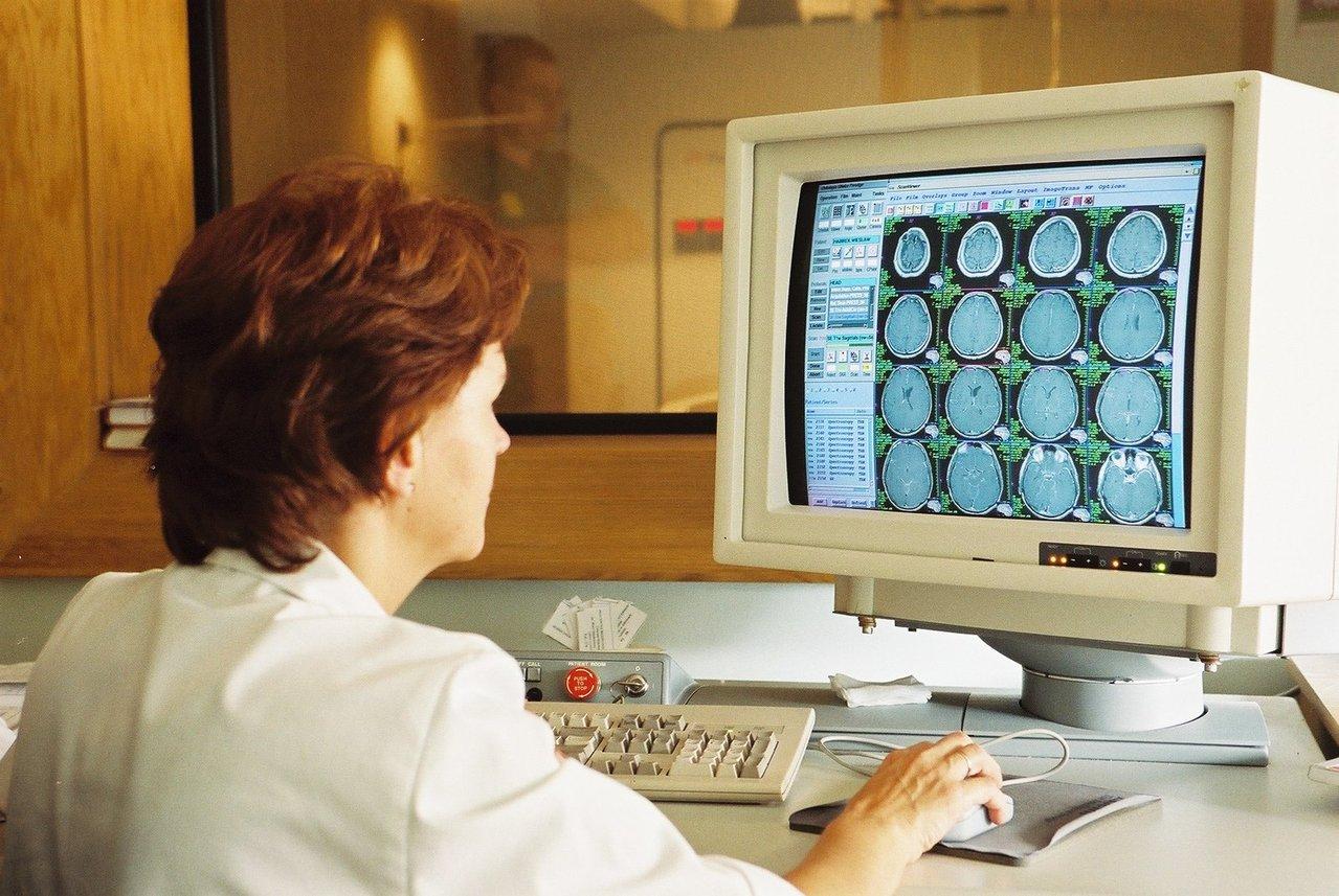 Wirusowe zapalenie wątroby typu B – co wiemy?